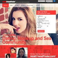 Webcam sex gay